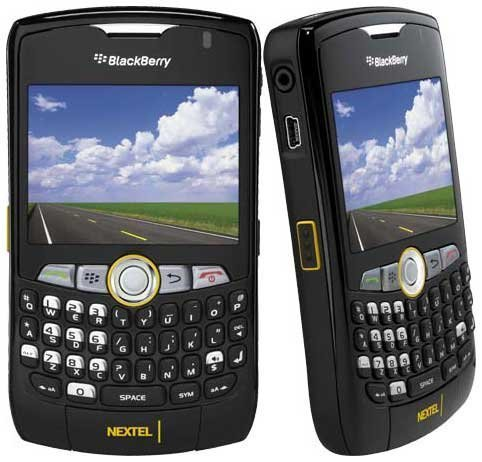 blackberry curve 8350i reviews specs price compare rh cellphones ca BlackBerry 9220 BlackBerry 8320