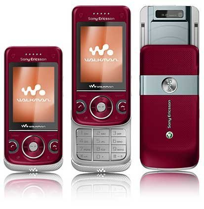 sony ericsson w760a reviews specs price compare rh theinformr com Sony User Manual Guide Instruction Manual