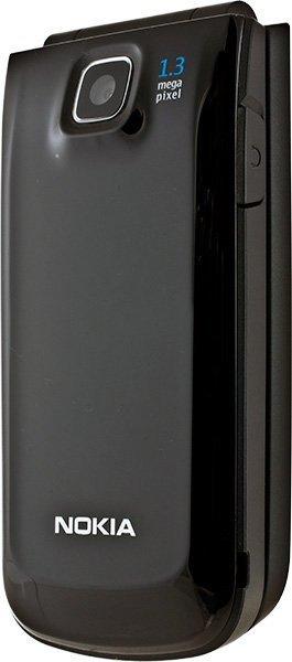 nokia 2720 fold reviews specs price compare rh theinformr co uk nokia 2720 instruction manual nokia 2720 manual pdf