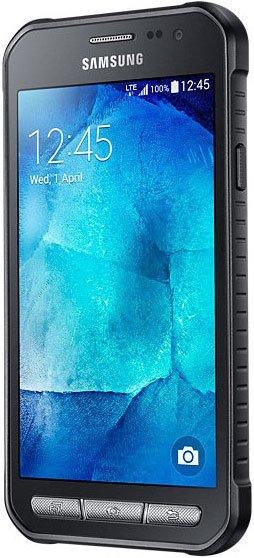 Samsung Galaxy Xcover 3 User Manual Pdf