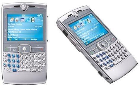motorola q reviews specs price compare rh cellphones ca Motorola Slide Phone Motorola Nextel I-580