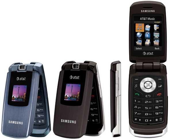 samsung sgh a747 slm reviews specs price compare rh theinformr com Samsung SGH- A767 Samsung SGH- A767