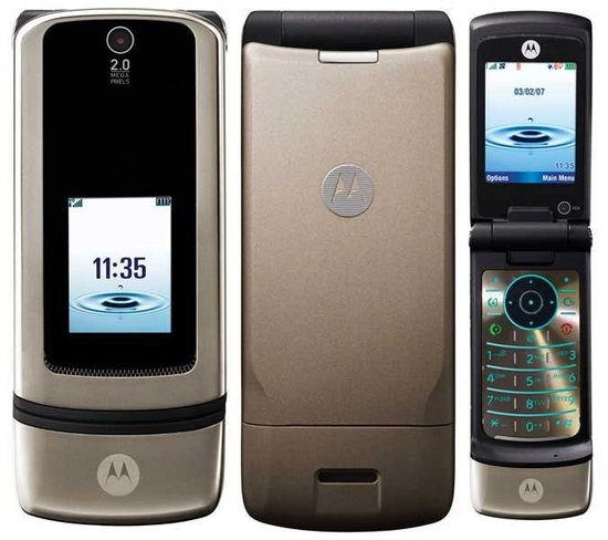 motorola krzr k3 manual today manual guide trends sample u2022 rh brookejasmine co Motorola Z3 Motorola Z6
