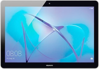 Huawei MediaPad M5 8 Reviews, Specs & Price Compare