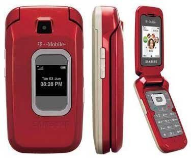 samsung sgh t229 reviews specs price compare rh theinformr co uk