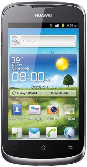 huawei ascend g300 reviews specs price compare rh theinformr com Huawei Y500 huawei ascend g300 service manual