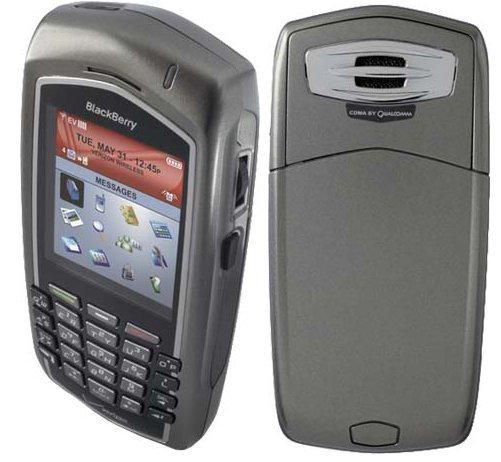 blackberry 7130e reviews specs price compare rh cellphones ca BlackBerry 7230 BlackBerry 8703E