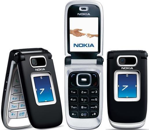 nokia 6133 reviews specs price compare rh cellphones ca Nokia 6133 Manual PDF Review Nokia 6131