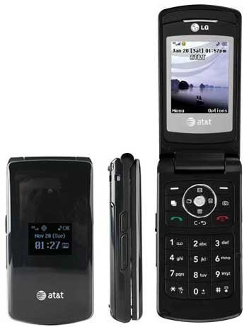 lg cu515 reviews specs price compare rh cellphones ca LG User Manuals Old LG Cell Phones