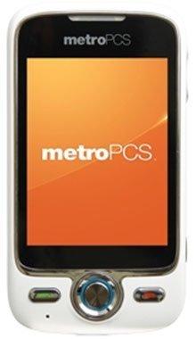 metro pcs reviews