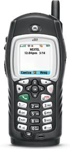 motorola i355 reviews specs price compare rh cellphones ca Motorola I355 Charger Dock Cell Phone Motorola I-355