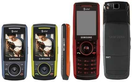 samsung sgh a737 reviews specs price compare rh theinformr com AT&T Samsung Phones Samsung A737 Drivers