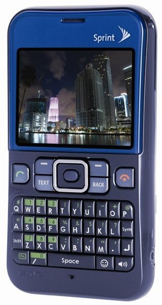 sanyo juno reviews specs price compare rh cellphones ca Boost Mobile Upcoming Phones 2012 Boost Mobile Sanyo Incognito Manual