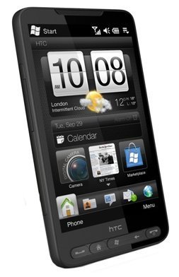 htc hd2 touch reviews specs price compare rh cellphones ca HTC HD HTC G2