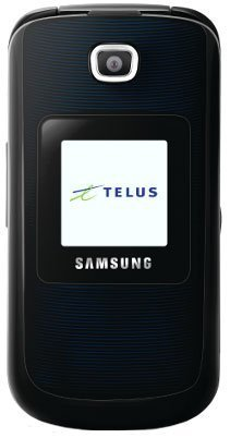 samsung c414 reviews specs price compare rh cellphones ca Samsung Refrigerator Manual Samsung Rugby