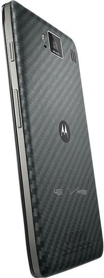Smart Time Xt 08 >> Motorola DROID RAZR HD Reviews, Specs & Price Compare