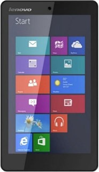 Lenovo IdeaPad MIIX 300