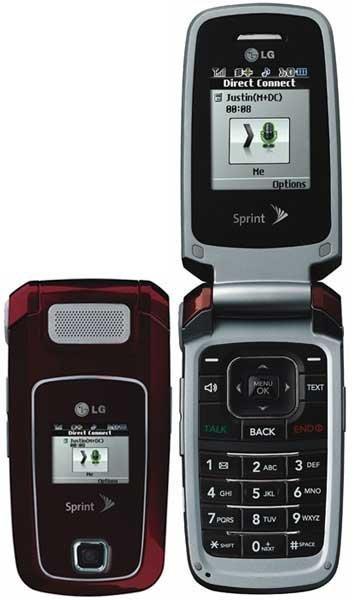 Lg s365 user manual lg mobiles.