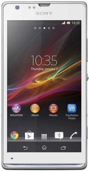 sony xperia sp reviews specs price compare rh cellphones ca sony xperia sp manual reset sony xperia s manual pdf