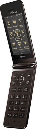 User Manual For Lg Exalt Lte phone numbers