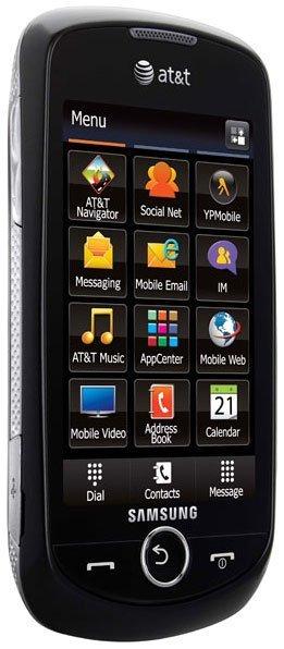 samsung solstice ii reviews specs price compare rh theinformr com Samsung Solstice II User Manual AT&T Samsung Phones