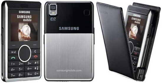 samsung sgh p310 reviews specs price compare rh theinformr com Samsung SMT H3362 Manual Samsung Owners ManualDownload