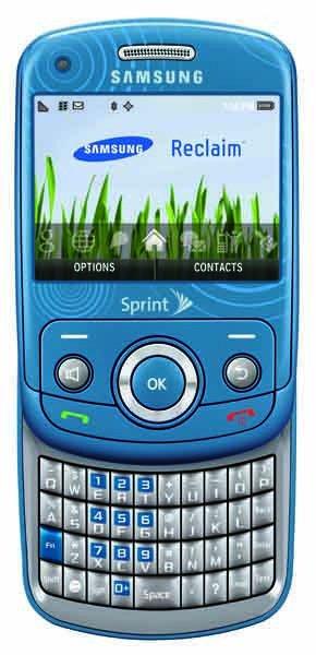 samsung reclaim m560 reviews specs price compare rh theinformr com Samsung Phones Samsung Seek