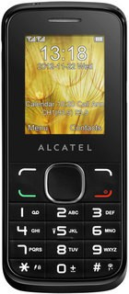 Alcatel 1060
