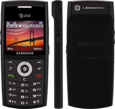 samsung sgh a727 reviews specs price compare rh cellphones ca