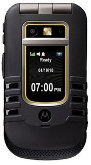 Motorola i686