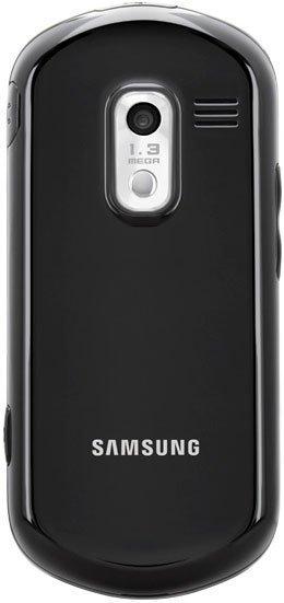 samsung r455c reviews  specs  u0026 price compare