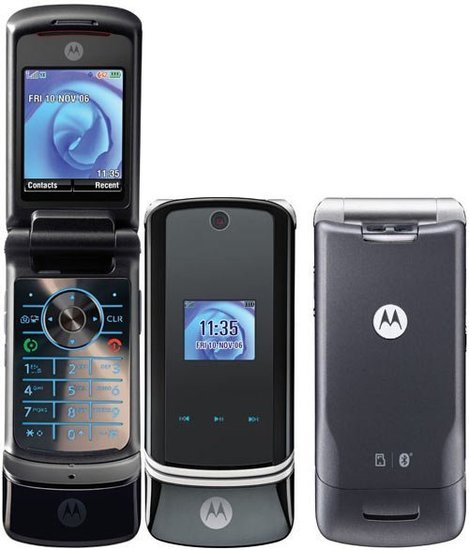 MOTOROLA RAZR K1M DRIVERS DOWNLOAD (2019)