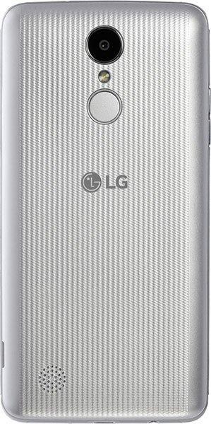 LG Aristo Reviews, Specs & Price Compare