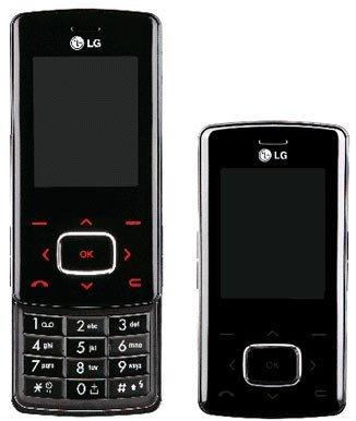 lg chocolate manual browse manual guides u2022 rh trufflefries co LG Juke Juke Phone