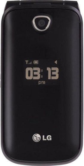 lg 430g reviews specs price compare rh theinformr com LG Instruction Manual LG Flip Phone Manual