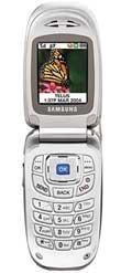 Samsung a650