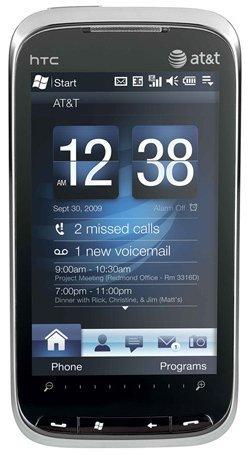 htc tilt 2 reviews specs price compare rh cellphones ca HTC Tilt Win Phone 7 HTC Tilt Win Phone 7