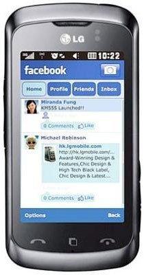 lg km555r user manual various owner manual guide u2022 rh justk co LG Cell Phone Manuals LG Extravert Manual