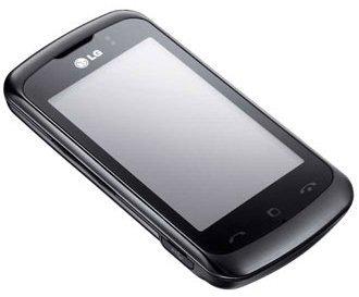 lg shine touch reviews specs price compare rh cellphones ca Latest LG Phone Iron Man Unlock LG Shine