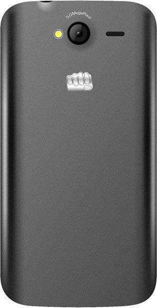 Micromax Bolt A82 Reviews, Specs & Price Compare