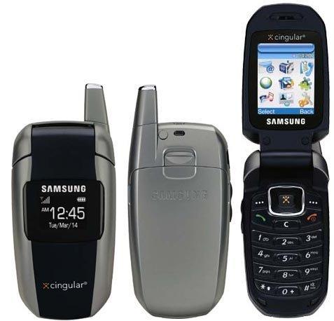 Samsung X507 Reviews, Specs & Price Compare