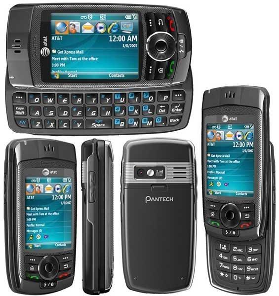 pantech c810 duo reviews specs price compare rh theinformr com Pantech Smartphone Review Pantech Red