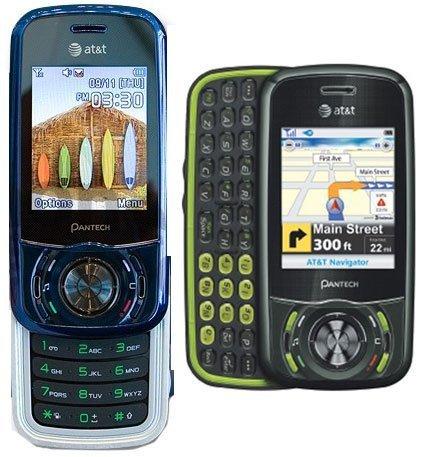 pantech matrix reviews specs price compare rh theinformr com Pantech Duo Phone Pantech C740 Cell Charger
