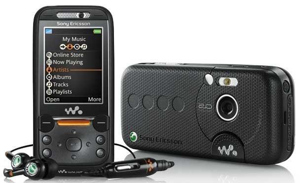 sony ericsson w850i reviews specs price compare rh cellphones ca sony ericsson walkman w850i manual sony ericsson walkman w850i manual