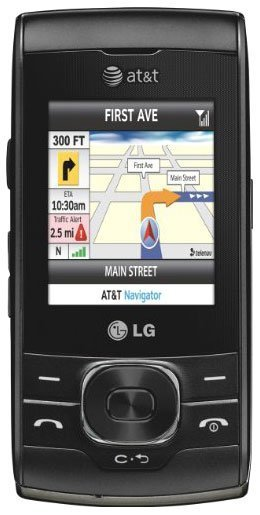 lg gu295 reviews specs price compare rh cellphones ca LG GT550 Bluetooth LG GU295