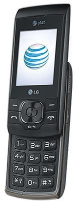 lg gu295 reviews specs price compare rh cellphones ca LG GT550 LG GU295 Review