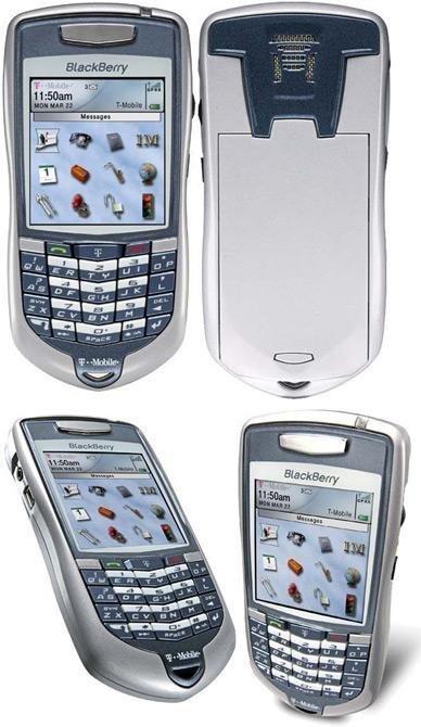 blackberry 7100t reviews specs price compare rh theinformr com