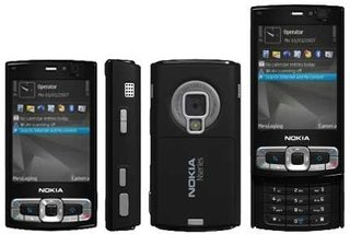 nokia n95 8gb north american edition reviews specs price compare rh cellphones ca nokia n95 8gb manuale italiano nokia n95 user manual download