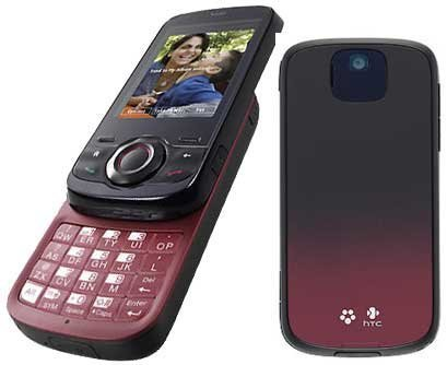 htc shadow ii reviews specs price compare rh cellphones ca HTC Shadow Software HTC Shadow Battery