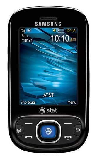 samsung strive reviews specs price compare rh theinformr com All Samsung Flip Phones Manual Samsung Smart TV Owners Manual